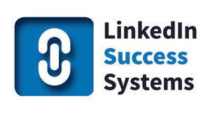 LinkedIn Success Systems Logo