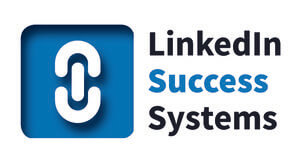 LinkedIn Success Systems Logo